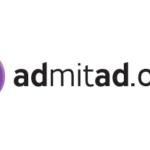 logo-admitad